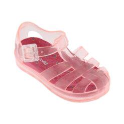 sandalia cangrejera rosa Victoria